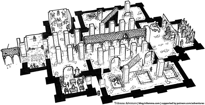 35-Basilica-Lower