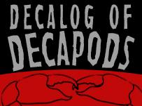 decapods