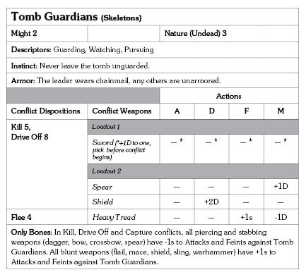 tomb%20guard
