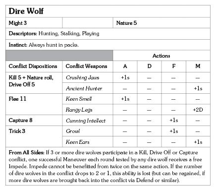 dire%20wolf
